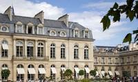 Полиция Франции задержала подростка, захватившего заложников под Тулузой