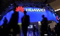 Китай раскритиковал действия США в отношении компании Huawei