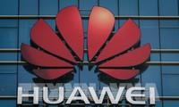 Крупнейшие американские компании отказались от сотрудничества с Huawei