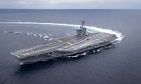 Усиливается напряженность в американо-иранских отношениях