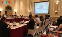 Prospek kerjasama Indonesia-Vietnam tentang industri otomotif dan suku cadang-nya