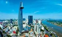 Kota Ho Chi Minh turut membangun komunitas APEC