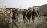India dan Pakistan sepakat menghindari korban penduduk sipil di LoC