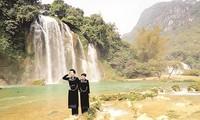 """Lebih dari 2.000 foto dikirim untuk peserta seyembara kali ke-2 """"Menikmati jatidiri Vietnam"""""""