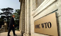 Gedung Putih membantah berita tentang penarikan diri dari WTO