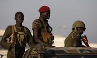 Sudan Selatan melanggar permufakatan gencatan senjata yang menimbulkan banyak korban