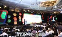 Vietnam menetapkan pengembangan yang berkesinambungan adalah jalan yang satu-satunya untuk perkembangan