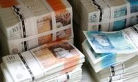 Majelis Rendah Inggris mengesahkan RUU mengenai Tarif