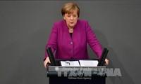 Kabinet Jerman mengesahkan RUU mengenai Bantuan lapangan kerja kepada para penganggur yang telah kehilangan pekerjaan selama bertahun-tahun