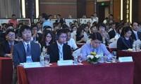 Program temu muka badan-badan usaha Jepang di Provinsi Quang Nam
