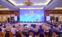 Solusi terobosan bagi start-up Vietnam yang kreatif
