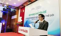 Konferensi tematik memperingati HUT ke-70 Hari HAM Sedunia