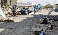 Yaman: Pemerintah dan kaum pembangkang Houthi mencapai permufakatan tentang  pertukaran narapidana