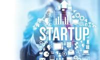 Peranan badan-badan usaha besar dalam gerakan start-up