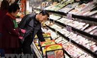 Presiden AS membuka kemungkinan memperpanjang batas waktu terakhir untuk meningkatkan tarif terhadap barang Tiongkok