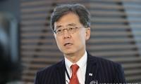 Kalangan otoritas AS – Republik Korea aktif mempersiapkan Pertemuan Puncak