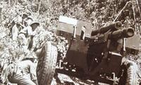 Kemenangan Dien Bien Phu: Tonggak merah yang tetap hidup untuk selama-lamanya