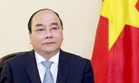 Sarjana Rusia menilai tinggi kunjungan PM Nguyen Xuan Phuc di Rusia