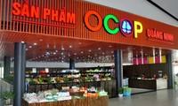 """Efektivitas dalam masa 10 tahun melaksanakan gerakan """"Orang Vietnam memprioritaskan penggunaan barang Vietnam"""" di Provinsi Quang Ninh"""""""