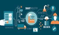Badan-badan usaha harus menjadi inti dalam usaha transformasi perekonomian digital