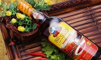 Melindungi  kepemilikan intelektual berarti meningkatkan daya saing produk Vietnam