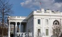International community reacts to new US tariffs
