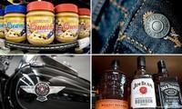 EU′s retaliatory tariffs on US products take effect