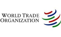 China refutes US accusations of violating WTO rules