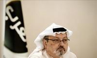 Canada punishes 17 Saudis suspected of Khashoggi murder
