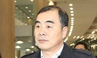 China, Russia hope for success of Trump-Kim summit in Vietnam