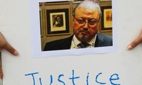 Khashoggi remains may have been burned, Turkey says