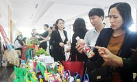 Plastic action network project launched in Vietnam