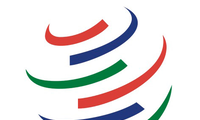 WTO predicts lower trade growth in 2019