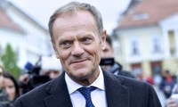 Donald Tusk: Chance of no-Brexit could be 30%
