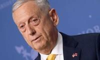 AS-Rusia membuka kemungkinan mengadakan dialog pertahanan tingkat menteri