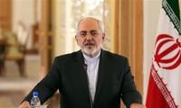 Konferensi AMM 51: Iran menjunjung tinggi dukungan komunitas internasional terhadap JCPOA