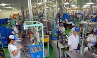 """Bank Sentral Qatar: Vietnam adalah """"harimau"""" ekonomi yang paling baru Asia"""