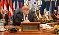 Irak memerlukan dana senilai 80 miliar USD untuk usaha rekonstruksi