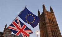 Masalah Brexit: Inggris berseru kepada Uni Eropa supaya mempunyai pendirian yang lebih luwes lagi
