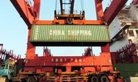 Tiongkok membatalkan putaran perundingan dagang baru dengan AS