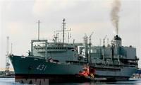 Iran memperingatkan tantangan-tantangan keamanan setelah AS membatalkan JCPOA