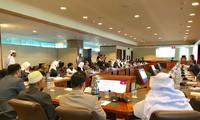 Menyosialisasikan pariwisata Vietnam di Kuwait