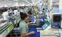 FDI masuk Vietnam mencapai hampir 8,5 miliar USD dalam waktu dua bulan awal tahun 2019
