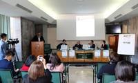 Perjanjian EVFTA membantu pendorongan hubungan perdagangan bilateral Vietnam-Italia