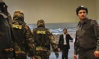 Rusia menyatakan masih terlalu dini untuk mengurangi upaya melawan terorisme