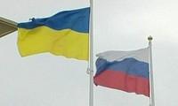 Traktat persahabatan Rusia-Ukraina berhenti efektif