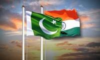 India dan Pakistan menekankan arti penting perdamaian di kawasan