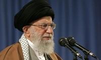Iran menyatakan tidak membatalkan program rudal dan nuklir