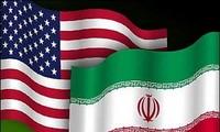 US-Repräsentantenhaus verhängt neue Sanktionen gegen Iran