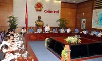 45. Jahrestag der Aufnahme diplomatischer Beziehungen Vietnam - Kambodscha